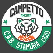 Campetto basket Stamura Basket Ancona